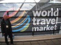 World-travel-market-London-2014-pic1