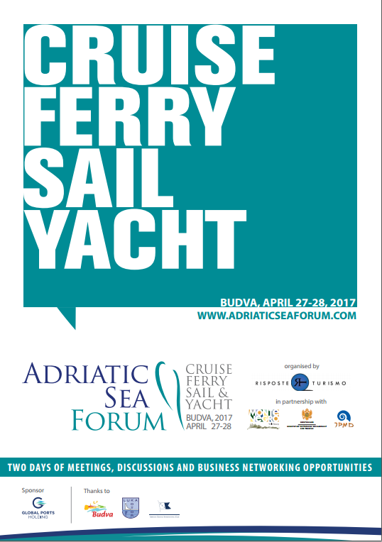 adriatic sea forum